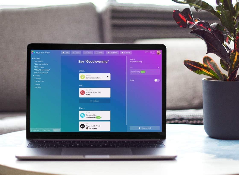 Smart hub, Z-Wave e Zigbee: come iniziare con la domotica